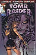 Tomb Raider (1999) 16A