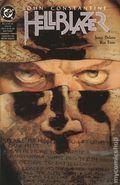 Hellblazer (1988) 23