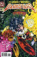 Darkstars (1992 DC) 26