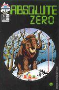 Absolute Zero (1995) 5