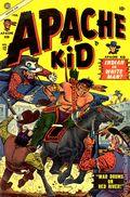 Apache Kid (1950) 12