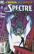 Crisis Aftermath The Spectre (2006) 3