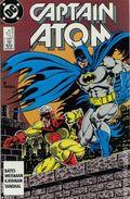 Captain Atom (1987 DC) 33