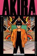 Akira (1988) 13
