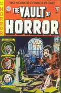 Vault of Horror (1990 Gladstone) 3