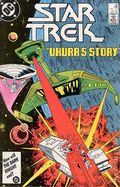 Star Trek (1984 1st Series DC) 30