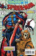 Spider-Man (1990) 48