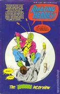 Amazing Heroes (1981) 68