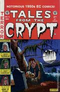 Tales from the Crypt (1992 Russ Cochran/Gemstone) 6