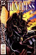 Showcase 94 (1994) 5