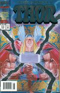 Thor (1962-1996 1st Series Journey Into Mystery) 475