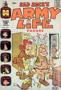 Sad Sack's Army Life (1963) 1