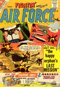 Fightin' Air Force (1956) 25