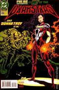 Darkstars (1992 DC) 23