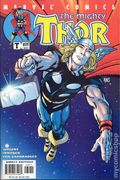 Thor (1998-2004 2nd Series) 39