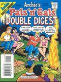 Archie's Pals 'n' Gals Double Digest (1995) 60