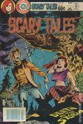 Scary Tales (1975 Charlton) 31
