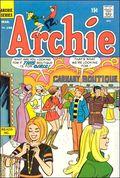 Archie (1943) 198