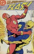 Flash (1987 2nd Series) 6