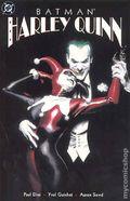 Batman Harley Quinn (1999) 1.1ST