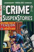 Crime Suspenstories (1992 Russ Cochran/Gemstone) 14