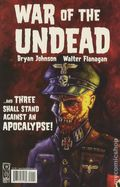 War of the Undead (2007) 1