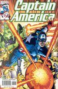 Captain America (1998 3rd Series) 39