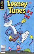 Looney Tunes (1975 Gold Key) 28