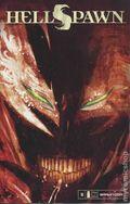 Hellspawn (2000) 16