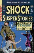Shock Suspenstories (1992 Gemstone) 17