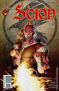 Scion (2000) 37