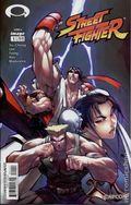 Street Fighter (2003 Image) 1A