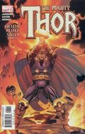 Thor (1998-2004 2nd Series) 77