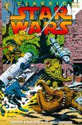 Classic Star Wars (1992) 9