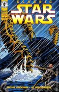 Classic Star Wars (1992) 13