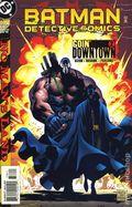 Detective Comics (1937 1st Series) 738