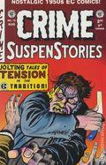 Crime Suspenstories (1992 Russ Cochran/Gemstone) 16