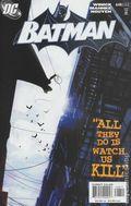 Batman (1940) 648