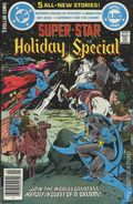 DC Special Series (1977) 21