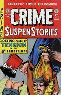 Crime Suspenstories (1992 Russ Cochran/Gemstone) 22