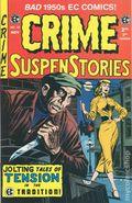 Crime Suspenstories (1992 Russ Cochran/Gemstone) 25