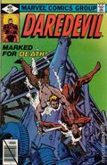 Daredevil (1964 1st Series) 159