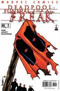 Deadpool (1997 1st Series) 62