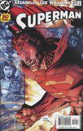Superman (1987 2nd Series) 215B