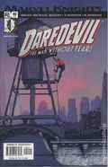 Daredevil (1998 2nd Series) 40