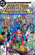Legends (1986 DC) 2