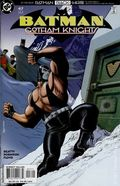 Batman Gotham Knights (2000) 47