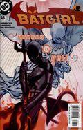 Batgirl (2000 1st Series) 46