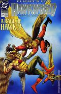 Hawkworld (1990 2nd Series) 29