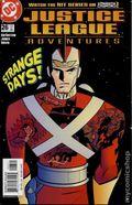 Justice League Adventures (2002) 26